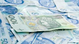 Sprawa jest poważna, bo instytucje finansowe zgłosiły już wierzytelności wobec PBG na ponad 2 mld zł.