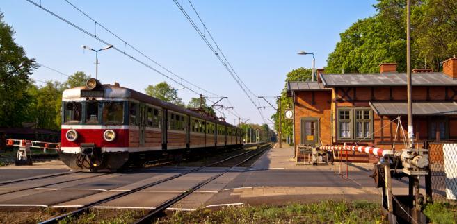 Priorytetem jest Śląsk. Mamy tu odcinek linii E65 Będzin–Katowice–Tychy–Czechowice Dziedzice–Zebrzydowice (inwestycja warta 4,1 mld zł), a także drugi etap prac na E30: między Zabrzem, Katowicami i Krakowem (2,5 mld zł)