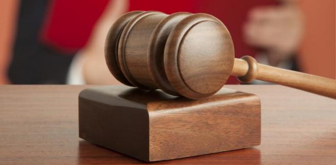 Od 2011 roku do 2015 r. w stan spoczynku odeszło 737 prokuratorów