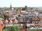 Toruń: Zatrzymano mężczyzn biorących udział w zajściu, w którym ucierpiał turecki student