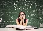 Gimnazjalista, który dobrze mówi po angielsku, szybciej dostanie się do liceum