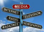 Vivendi szykuje się do starcia z grupą Cyfrowego Polsatu