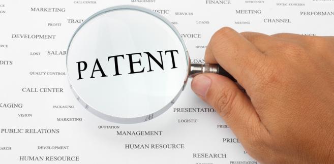 Brak możliwości uzyskania patentów na wynalazki wspomagane komputerowo w Polsce ma daleko idące konsekwencje