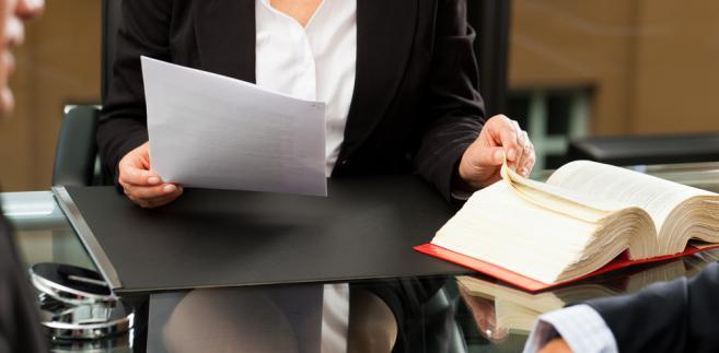 praca; firma ; prawnicy;