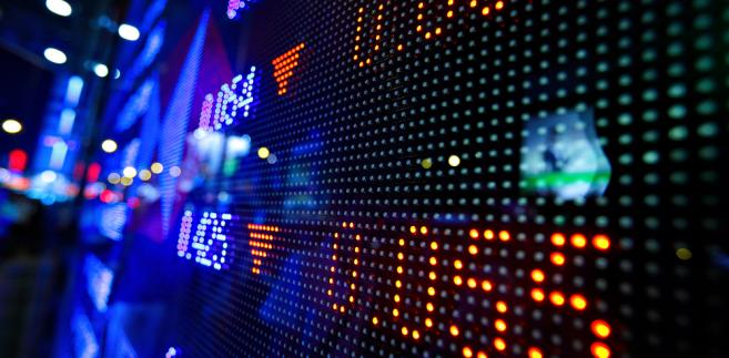 Tymczasem rozczarowały inwestorów środowe dane makro z Niemiec.