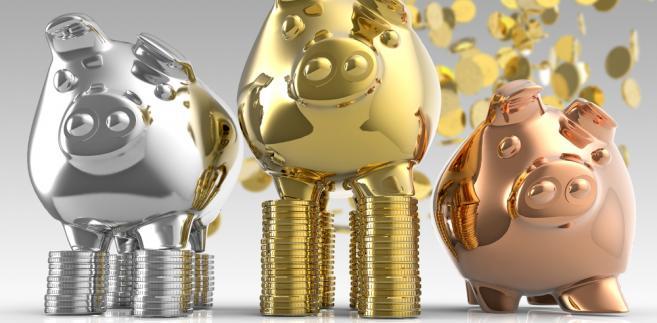 Na koniec 2012 roku na ponad 600 tysiącach indywidualnych kont emerytalnych zgromadziliśmy około 3,5 miliarda złotych.