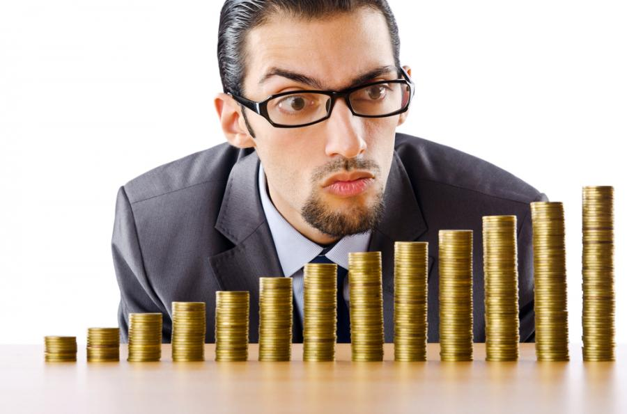 finanse, ranking, pieniądze