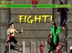 Najlepsze gry wyprodukowane w latach 90': Mortal Kombat, Final Fantasy VII, Goldeneye 007, Myth: The Fallen Lords, Ultima Online