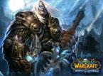 Najlepsze gry wyprodukowane po roku 2000: World of Warcraft, Gears of War, Ōkami, Wii Sports, BioShock, Call of Duty 4: Modern Warfare, Desktop Tower Defense, Portal