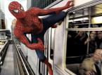 """<b>15. """"Spider-Man 2"""" (2004)</b><br> Tyle kosztował: 244,9 mln dol.<br> Tyle zarobił: 783,8 mln dol."""