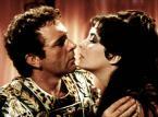 """<b>2. """"Kleopatra"""" (1963)</b><br> Tyle kosztował: 325 mln dol.<br> Tyle zarobił: 533,4 mln dol."""