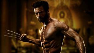 Hugh Jackman dostał ofertę: 100 mln dol. za cztery kolejne filmy o Wolverinie.