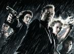 """Bruce Willis wystąpi w """"Sin City: A Dame To Kill For"""""""