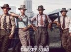 """Gangster Squad. Pogromcy mafii"" - recenzja"