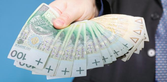 Są dwa wyjątki, kiedy pracodawca nie musi wypłacać pracownikowi ekwiwalentu urlopowego.