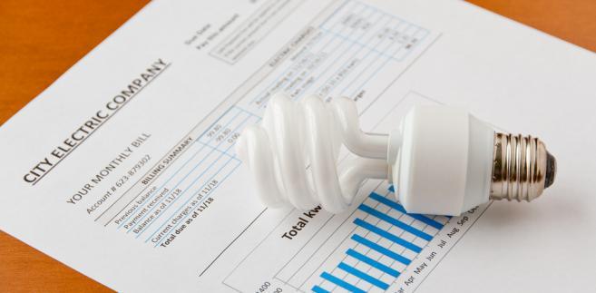Proponowana regulacja pozwoli uzyskać co najmniej 15 proc. udział energii ze źródeł odnawialnych w końcowym zużyciu energii brutto w 2020 r