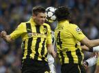 Finał Ligi Mistrzów: Boniek trzyma kciuki za Polaków, ale stawia na Bayern Monachium