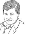 Cezary Kaźmierczak prezes Związku Przedsiębiorców i Pracodawców