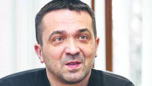 Sławomir Sadocha doradca podatkowy specjalizujący się w postępowaniach podatkowych