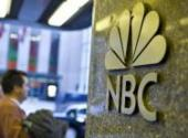 NBC zapłaciło 250 mln dolarów za transmisje meczów Premier League