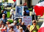 Ojciec Rydzyk w Sejmie: Mnie jako katolika prawo nie obowiązuje