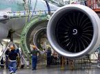 Amerykańska armia ratuje wyniki Boeinga