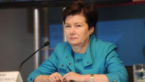 Bilans rządów Gronkiewicz-Waltz: Co zostało ze 151 obietnic złożonych warszawiakom
