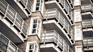 W przypadku zgłoszenia budowy wśród publikowanych danych będzie widniała również data zamieszczenia informacji o doręczeniu zgłoszenia w Biuletynie Informacji Publicznej właściwego organu administracji architektoniczno-budowlanej.