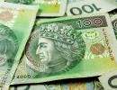 Polski szturm na rosyjskie rynki