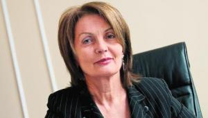 Elżbieta Chojna-Duch członek Rady Polityki Pieniężnej