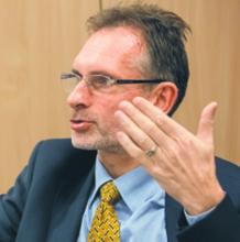 dr Mateusz Rodzynkiewicz, radca prawny, prawnik rekomendowany przez Chambers Europe Guide – Europe's Leading Lawyers for Business