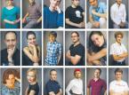 Polska firma stworzyła program do oceny programistów
