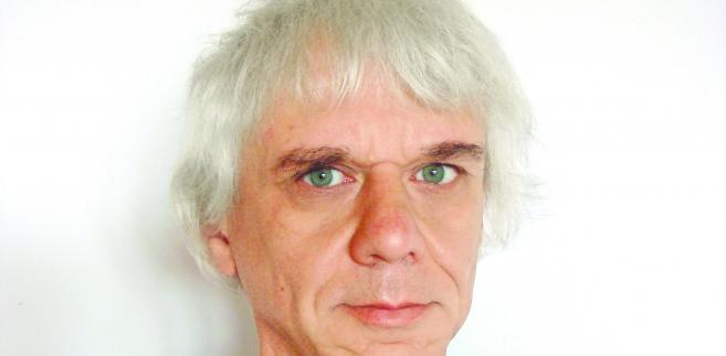 Maciej Straczyński