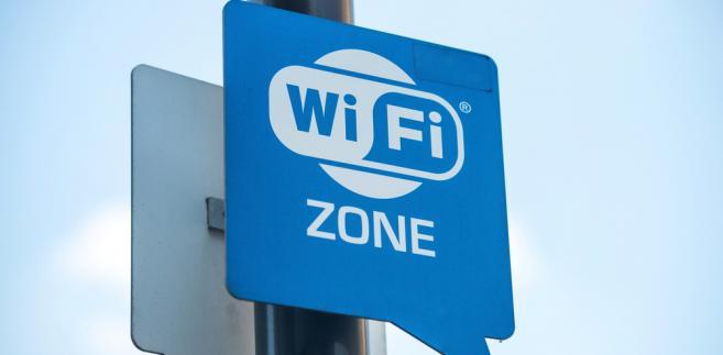 wifi-internet