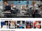 """<b>Player.pl</b> <br><br> Player.pl to następca popularnego TVN Playera. Podstawą dla treści dostępnych w serwisie jest wciąż oferta filmów, seriali i programów rozrywkowych emitowanych w kanałach Grupy TVN. Największym hitem jest natomiast amerykański serial Revolution.  Wkrótce uruchomiona zostanie oferta premium (Player PLUS). Dopóki Player.pl nie zaproponuje ciekawych propozycji filmowych i serialowych """"z zewnątrz"""", dopóty można będzie go traktować jedynie, jako nielinearne rozszerzenie ramówki TVN-u."""