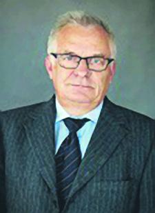 Andrzej Topiński główny ekonomista Biura Informacji Kredytowej