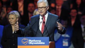 """Zwiefka: Kaczyński grzeszy. Łamie przykazanie nie kłam"""""""