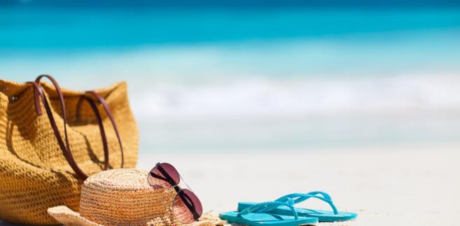 Co trzeci pracujący Polak nie zamierza w tym roku skorzystać z urlopu, który trwałby dwa tygodnie lub dłużej - wynika z badania przeprowadzonego na zlecenie Work Service.