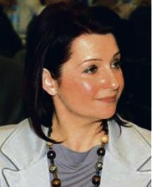 Marta Stasiła-Sieradzka, psycholog transportu, Uniwersytet Śląski
