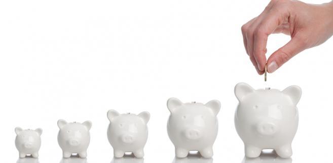 lokaty-banki-skarbonki-pieniądze