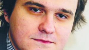 Dawid Sześciło