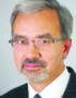 Dr Jerzy Kwieciński minister rozwoju regionalnego w gabinecie cieni Business Centre Club, prezes Fundacji Europejskie Centrum Przedsiębiorczości