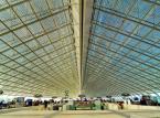 Jednolite zasady bezpieczeństwa na lotniskach w UE
