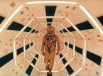 """""""2001: Odyseja kosmiczna"""" Stanleya Kubricka. Pół wieku kina science fiction"""