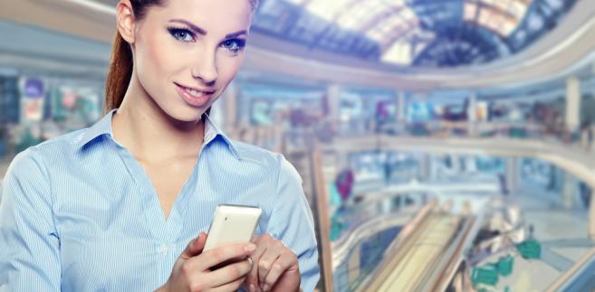 telefon-usługi-konsument