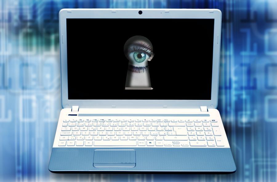 internet, haker, zabezpieczenia