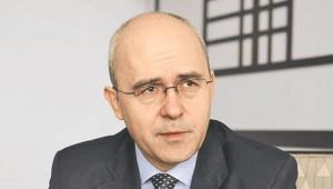 Tomasz Michalik  doradca podatkowy, partner w spółce MDDP