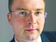 Piotr Foitzik adwokat w Kancelarii Prawnej Chałas i Wspólnicy