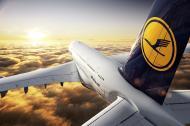 Arabowie zamawiają trzydzieści dwa A380 - największe samoloty świata