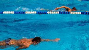 Pracownicy mieli skorzystać z badań profilaktycznych, a niektórzy (około 30 osób) bezpłatnie pójść na siłownię, aerobik lub basen.